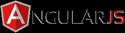 logo-angularjs
