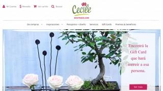 CecileBoutique