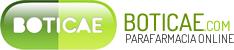 Boticae_Isologo2013_Jpg
