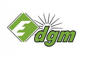 logo-dgm-web-2