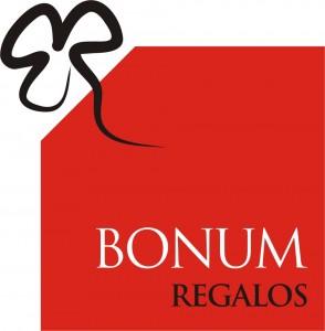 logo_elegido